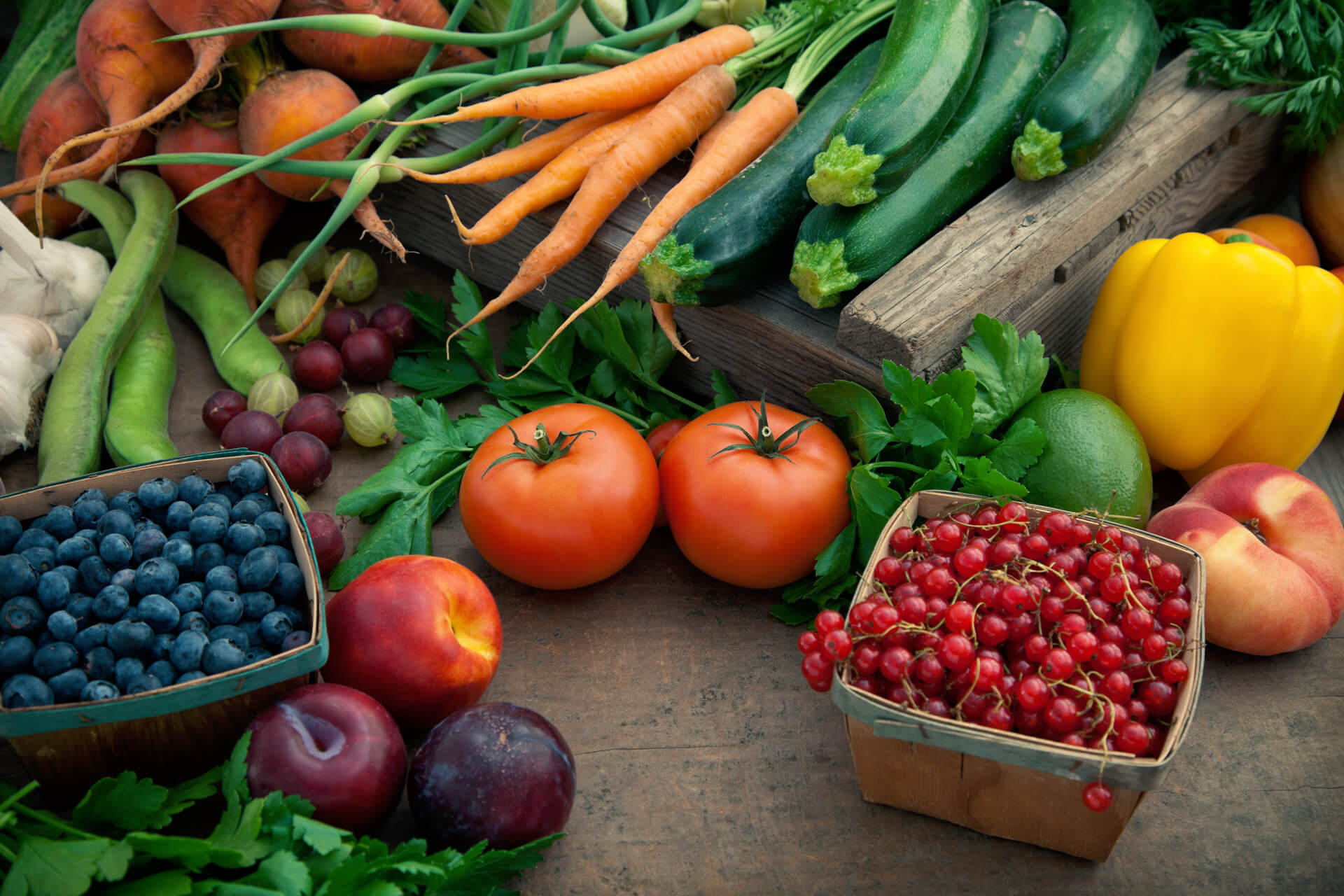 Grow Fresh Produce In Your Own Backyard With Seeds And Seedlings From Jolly Lane Greenhouse We Can Help You Get Vegetable Gardening Started So